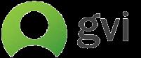 GVI transparant