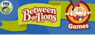 betwee lions