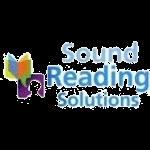 sound reading transparent