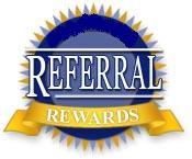 epocrates_referral_rewards_program.ai