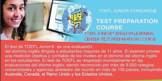 IMAGE TOEFL