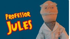 professor-jules